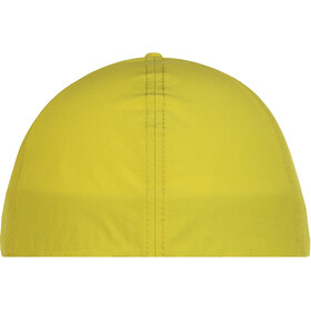 Buff Trek Gorra, rinmann citric